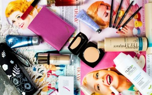 Дневной макияж: секреты, которые должны знать все девушки