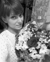 Рак оказался сильней. Героиня программы «Мужское и Женское» из Магнитогорска скончалась после пяти лет борьбы