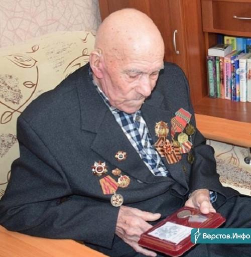 Имя Розы. Разлученных войной сестер через 78 лет соединил самый отзывчивый полицейский России
