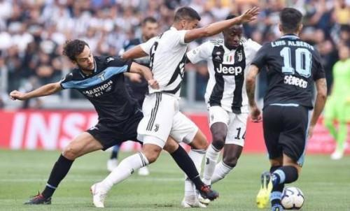 Чемпионат Италии по футболу 2020. Почему Ювентус снова должен стать чемпионом?