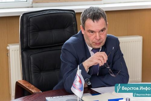 Ремонты и долги. «Теплофикация» взыскала более 61 млн рублей со злостных неплательщиков