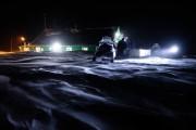 Ректор МГУ Виктор Садовничий поддержал! Свердловская киностудия выпустила фильм о снегоходной экспедиции магнитогорцев
