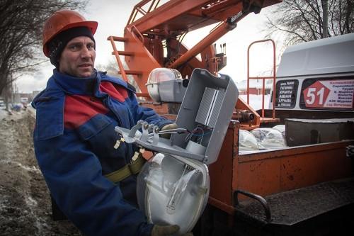 Магнитогорск станет «умным»? Город металлургов вошел в число пилотных площадок нацпроекта