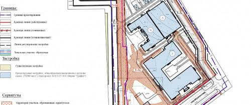 Садик с бассейном и уникальная школа. Мэрия ищет подрядчиков, которые спроектируют два соцобъекта
