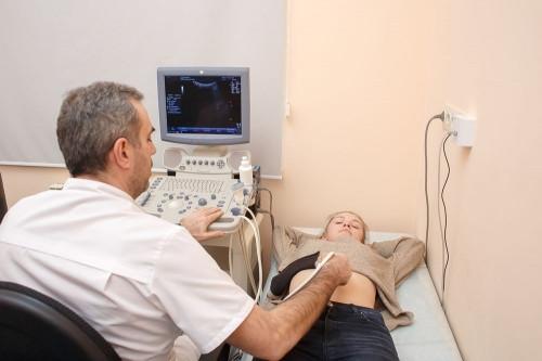 «Это огромный шаг». В Магнитогорске «НовоМед» начинает принимать пациентов с подозрением на рак по ОМС