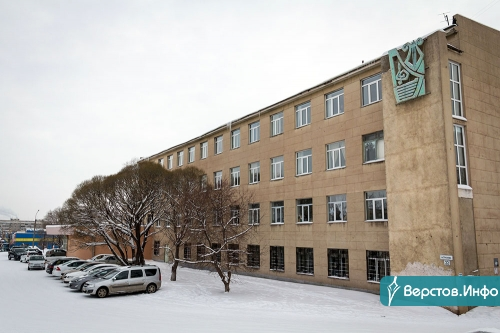 В Магнитогорской консерватории назвали абсурдным штраф в 1,4 млн рублей. «Он может парализовать работу всего вуза»
