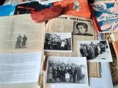 Награды за Победу. Магнитогорские ветераны получают юбилейные медали в честь 75-летия Победы