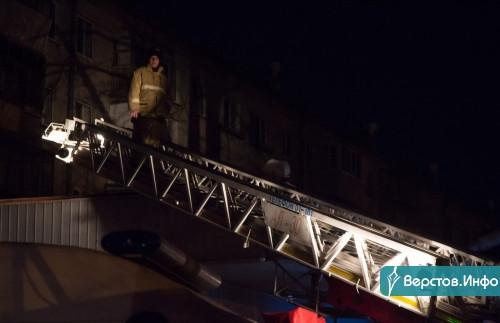 Борт уже вылетел. Пострадавшего малыша готовят к перелету из Магнитогорска в Челябинск