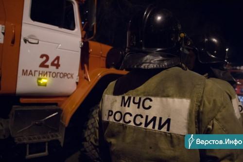 Проведет в СИЗО два месяца. Судья отправил фигуранта дела о взрыве в жилом доме в Магнитогорске под арест