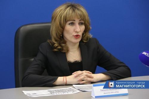 Не изолируйтесь от оплаты! Коммунальщики Магнитогорска подсчитывают убытки от неплатежей