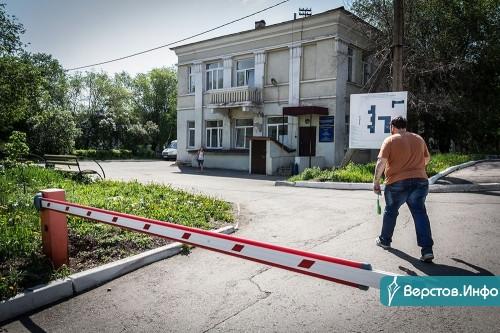 Темпы нарастают. В Магнитогорске под реабилитационный госпиталь для перенёсших COVID-19 отдали роддом