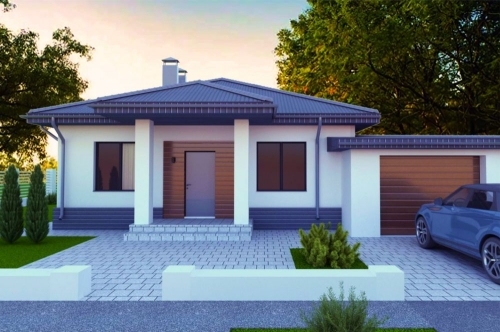 Новые дома на подходе! Green Group готовит новые проекты для жителей города
