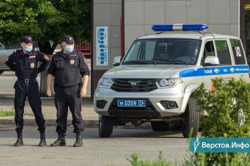 Прислушались к властям. Мусульмане Магнитогорска отметили окончание месяца Рамадан дома
