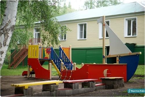 Готовятся к летнему сезону. МБУ «Отдых» закупит для детских лагерей бактерицидные рециркуляторы
