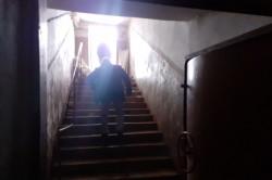 Выдрина пригрозила Бородину «уголовкой». Почему магнитогорские «парнасовцы» уходят в подземелье