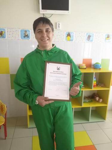 Профессиональное признание. В Магнитогорске врачей благодарят за спасённые жизни