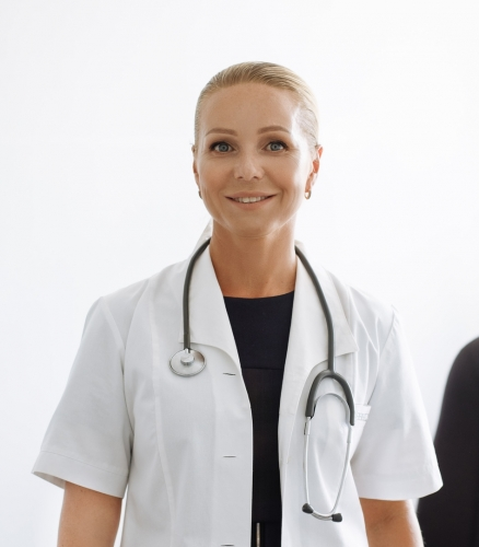 «НовоМед»: время check-up. Модная услуга или диагностика в формате XXI века?