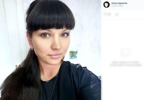 До приговора – две недели. Для главврача Локомотивного, расстрелявшего жену на глазах у детей, запросили 12 лет строгого режима