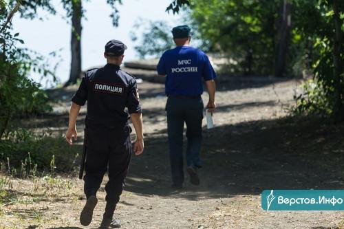 Дети тонут тихо. С начала купального сезона в Магнитогорске утонули четыре человека