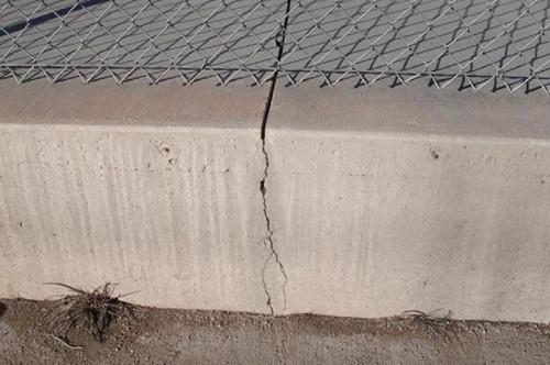 «Шабашники» заполонили всё… Сегодня в Магнитогорске сложно найти качественный бетон