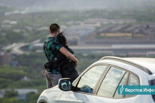 Соскучились по жаре? Тепло возвращается на Южный Урал