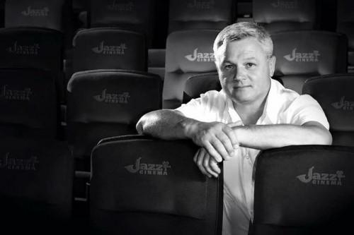 Он был пионером городского кинопроката. Скончался руководитель магнитогорского Дома кино Виталий Старков