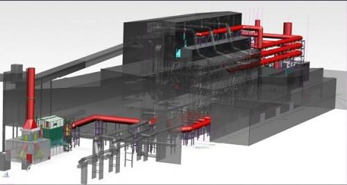 Главная задача – снизить выбросы. ММК реализует крупный экологический проект в сталеплавильном производстве