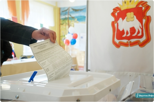 117 претендентов на 32 депутатских кресла. В горизбиркоме рассказали о раскладе перед сентябрьскими выборами