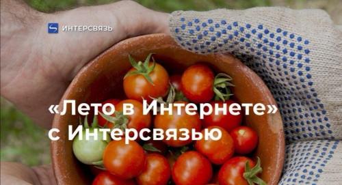 Всегда быть на связи: жителям частного сектора в Магнитогорске бесплатно подключают Интернет