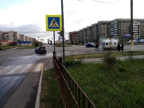 Нашли через два часа и пьяной. В Магнитогорске женщина сбила ребёнка на электросамокате и скрылась