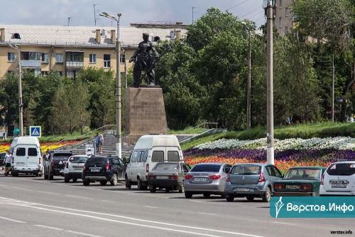 В Магнитогорске убрали переход напротив вокзала. Илья Варламов заявил о том, что мэрия «ненавидит жителей»