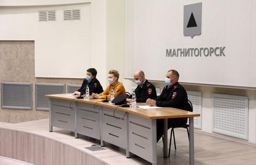 Воруют больше всего алкоголь. 94 % краж в торговых центрах Магнитогорска – повторные