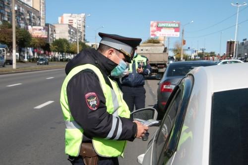 Вышли в рейд. В Магнитогорске ради безопасности объединили сразу две профилактические акции