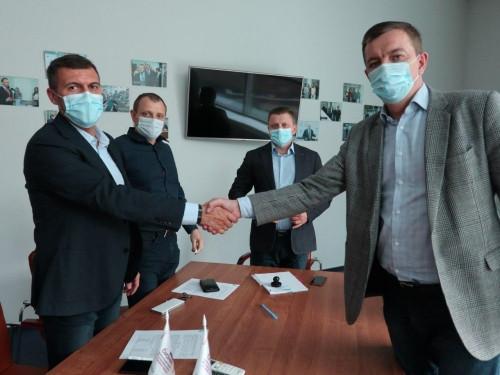 Несмотря на пандемию. В Магнитогорске создадут новое производство на 35 рабочих мест