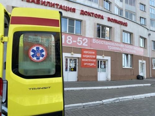 Она в Екатеринбурге. Реабилитацию девушки из Магнитки, пострадавшей в парке «Оленьи ручьи», оплатит уральский миллиардер