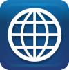 Просто, выгодно и быстро – онлайн-оплата коммунальных услуг в Кредит Урал Банке