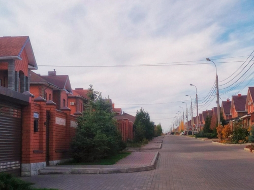 Это много? В двух посёлках из-за повышения на 350 рублей разразился скандал, выгодный лишь одной стороне