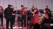 Ритмы Буэнос-Айреса. Аргентинское танго прозвучало на магнитогорской сцене