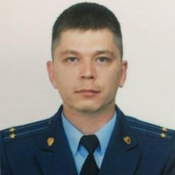 На пять лет! В Магнитогорске назначили новых прокуроров в двух районах