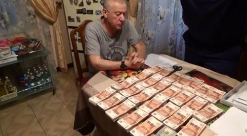 С отдельным входом и гаражом. В Магнитогорске выставили на продажу жильё бывшего главы?