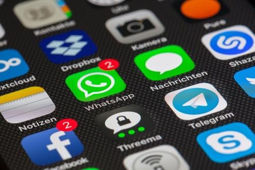 Перезапуск. МЭК изменила подход к ведению страниц в социальных сетях