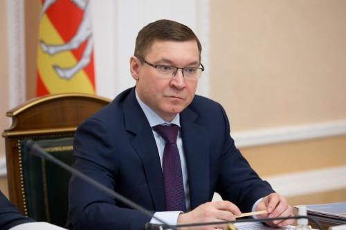Цифры пока не озвучены. Губернатор и вице-премьер договорились о реконструкции аэропорта в Магнитогорске