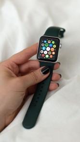 Умные часы вместо смартфонов получат женщины на 8Марта