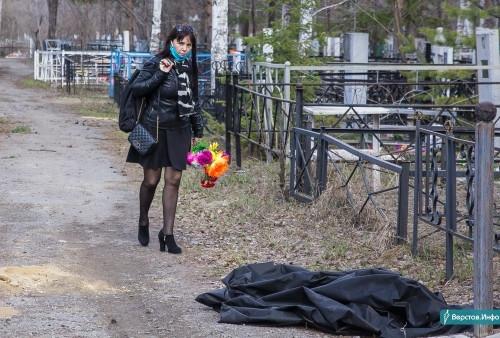 Будут ходить чаще. В Магнитогорске в Родительский день запустят дополнительные маршруты